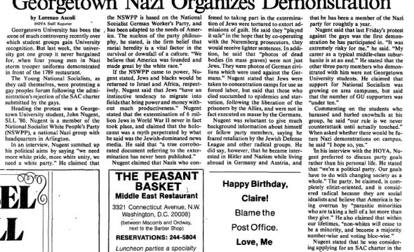 https://i0.wp.com/johndenugent.com/images/Georgetown-Hoya-Feb-15-1979-Nazi.jpg?resize=590%2C360
