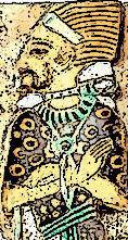 Habiru (1)
