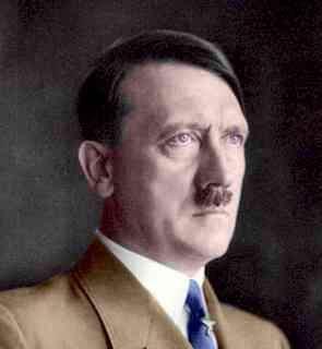 ah-blue-eyes-party-uniform-color-blue-tie