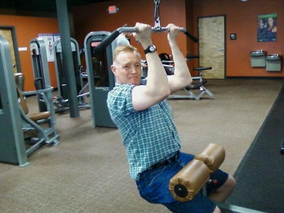 https://i0.wp.com/johndenugent.com/images/anytime-fitness-gym-natrona-heights-4.jpg.jpg?resize=569%2C427