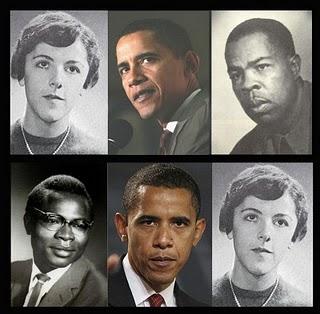 barack-obama-frank-davis-obama-senior-dunham