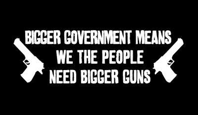 bigger-government-means-bigger-guns