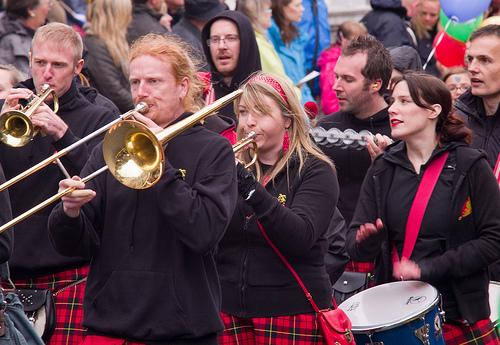 dunfermline-childrens-gala-brass-band