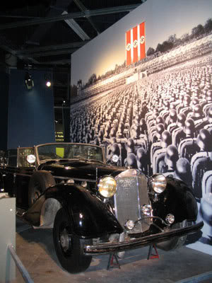 hitler-mercedes-toronto