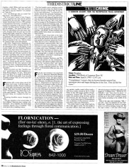 holocaust-museum-city-paper-article 4-30-93-page-2-of-3