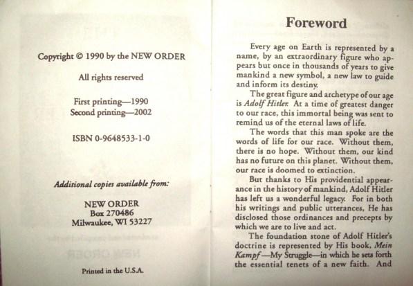 inside-foreword-words-ah-koehl