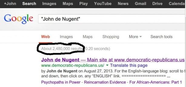 jdn-google-aug-31-2013