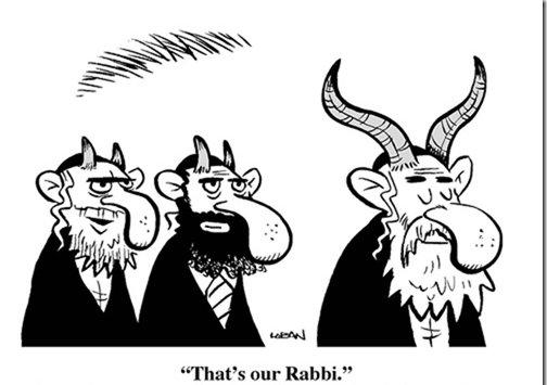 jew-demons-and-horned-rabbi-satan