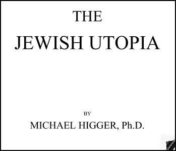 jewish-utopia-higger