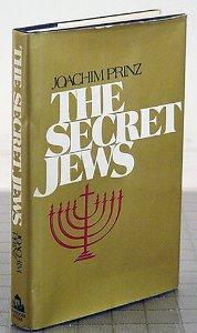 joachim-prinz-secret-jews