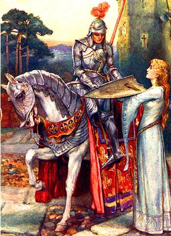 https://i0.wp.com/johndenugent.com/images/knight-shining-armor-princess.jpg?w=678
