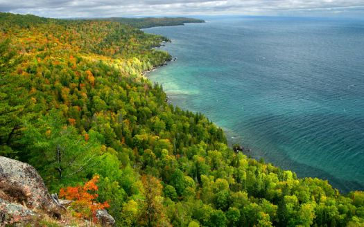 lake-superior-coast-u-p-michigan