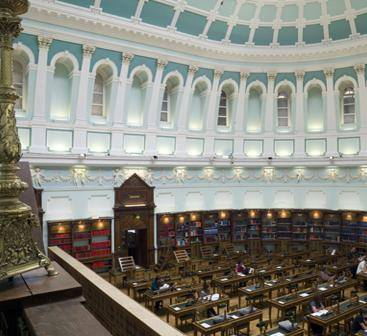 national-library-of-ireland-dublin