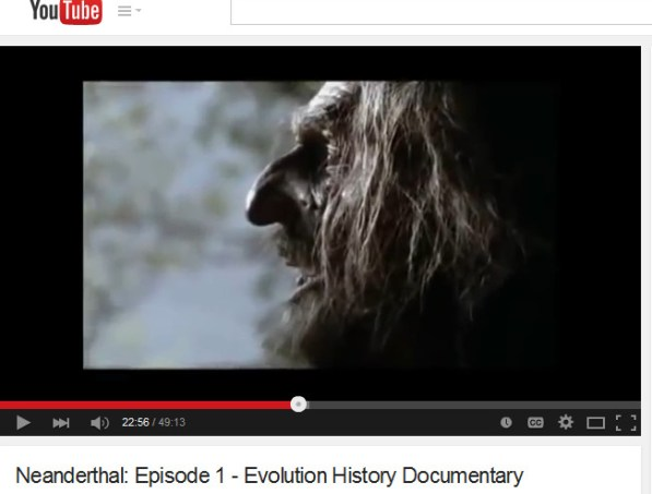 neanderthal-hooked-nose-nat-l'geographic