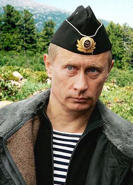 putin-sailor-uniform