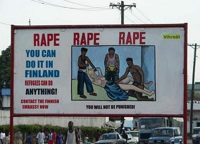 rape-finland
