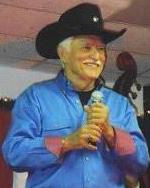 ray-goodwin-black-cowboy-hat