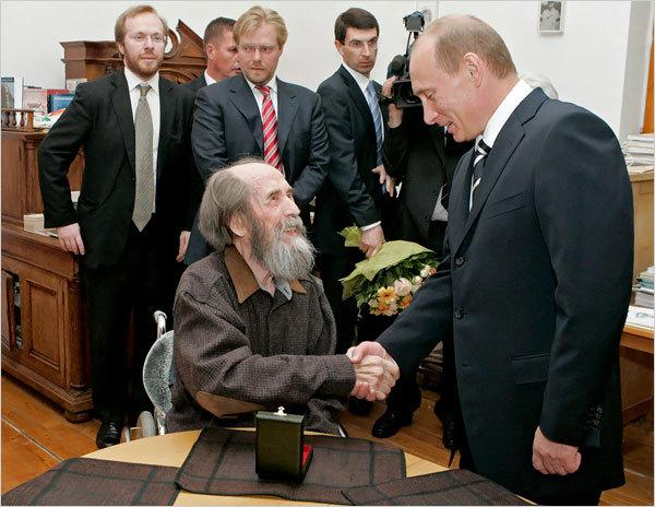 solzhenitsyn-with-putin-2007