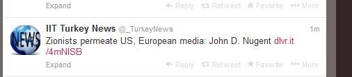turkey-news-twitter-jdn-iran-presstv-