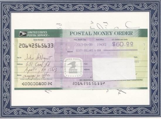usps-60-dollar-money-order