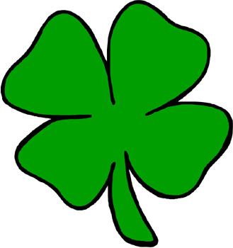 four-leaf_clover2.jpg