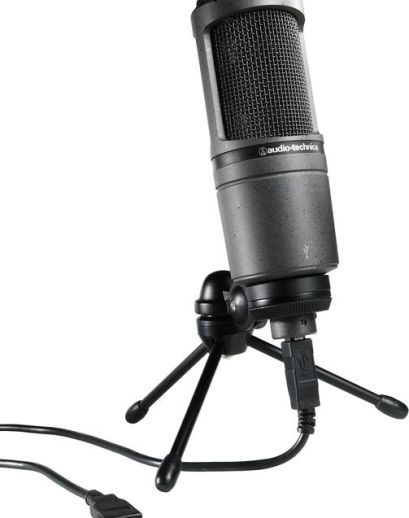 audio-technica-at2020-usb