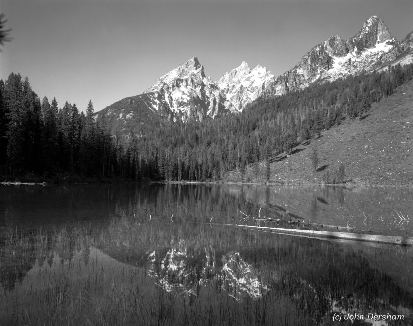 6-24-1990 String Lake Grand Tetons WY-Linhof Tech V-120 Symmar S-K2-Tmax100-RS dev.
