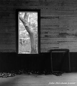 5-20-2016 Edna Hill Baptist Church-Lookout Mountain Alabama-Toyo 8x10M camera-240mm Schneider G-Claron lens-Adox CHS 50 8x10 film-PMK Pyro developer.
