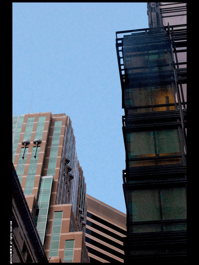 City9