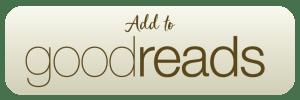 addtogoodreads-script_26_orig