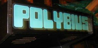 polybious