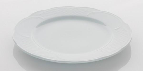 piato