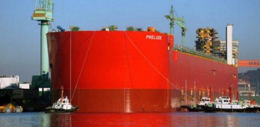 Big-Ship