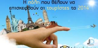 πόλη-Tripadvisor