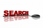 Search Engines Tips