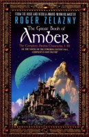 Nine Princes in Amber / The Amber Chronicles