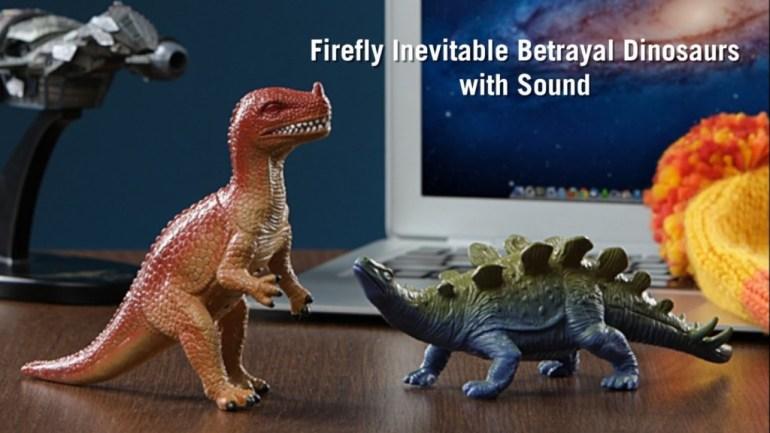 FireflyGiveaway_Dinosaurs