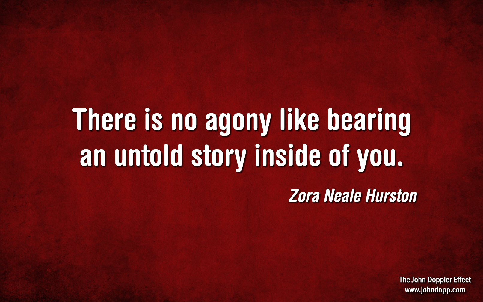 zora neale hurston dust tracks on a road essay Acclaimed novelist and anthropologist zora neale hurston published her autobiography, dust tracks on a road in 1942 when she was fifty and at the height of her literary fame hurston was a major part of the harlem renaissance.