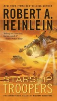 StarshipTroopers_Heinlein
