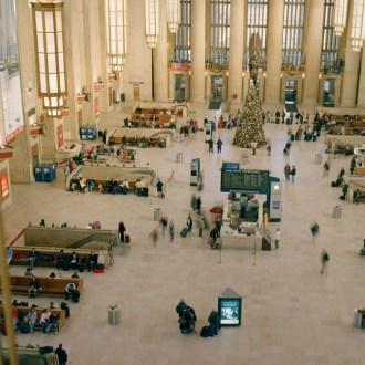 30th Street Station, Philadelphia Cityscapes, by John Dowell artist photographer