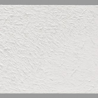 To Move Through Felt Space, White Paintings, by John Dowell Artist Photographer