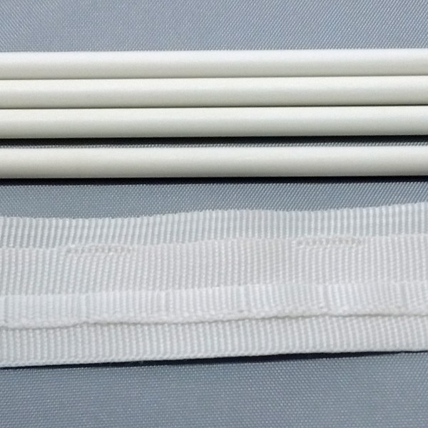Roman Blind Headrail Kits John Downs Ltd