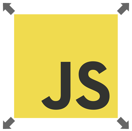 Native Fullscreen JavaScript API (plus jQuery plugin) | John Dyer's Code