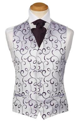Waistcoat 3