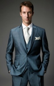 blue-grey-mohair-lounge-suit-02-small