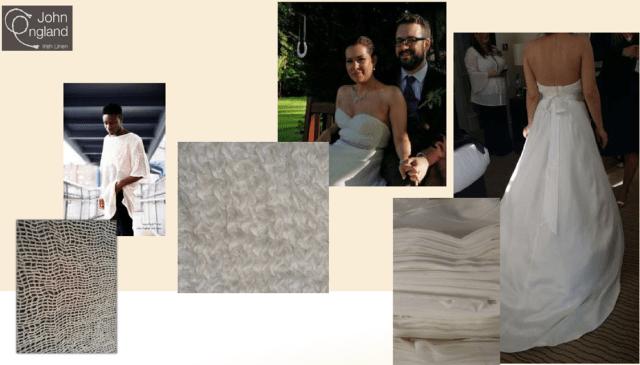 Stylish Fabrics - Designer Fabrics