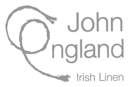 John England Logo