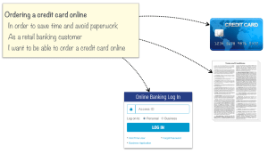 credit-card-outputs