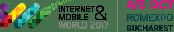 Keynote SpeakerInternet & Mobile World Conference, Bucharest, Romania