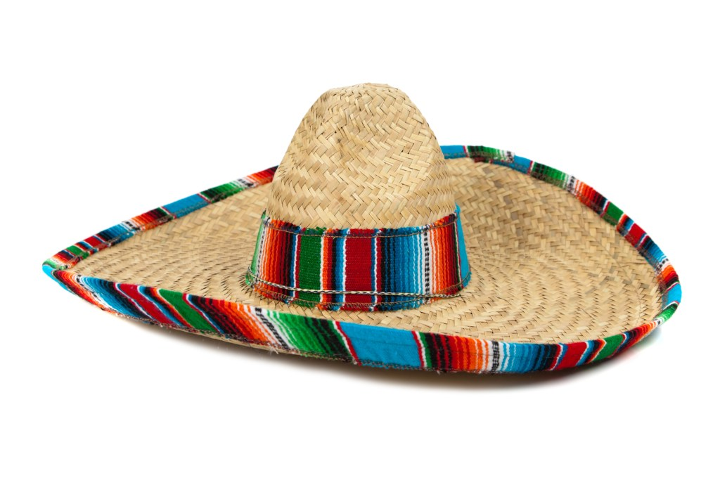 The anatomy of a Three Amigos Requirements Discovery workshop